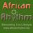 @AfricanRhythm