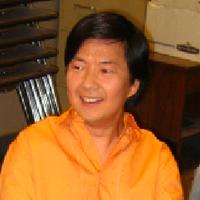 Benjamin Chang | Social Profile