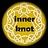 Inner Knot Records