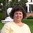 DonnaMarieLee profile