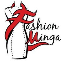 Fashion Minga | Social Profile