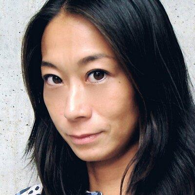 MAIKO Ichikawa   Social Profile