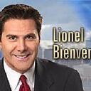 Lionel Bienvenu