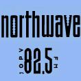 NorthWave Now On Air Social Profile