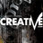 Sask Creative