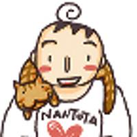 Toshihide Miyata | Social Profile