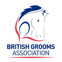 British Grooms Assoc | Social Profile