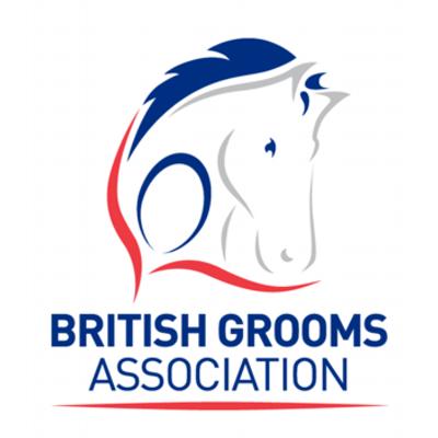 British Grooms Assoc   Social Profile