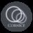 cornice_itc