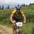@bikelaurie