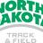 UND M Track&Field