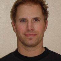 Troy Stevens | Social Profile
