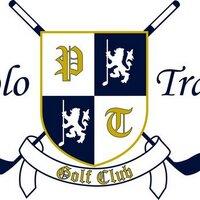 Polo Trace Golf Club | Social Profile