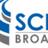 SCI Broadband