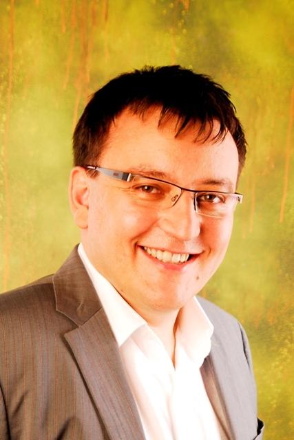 Pavel Stanek