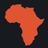 Djibouti Dépêches