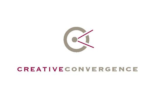 creativecvg