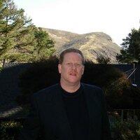 RobertvanL | Social Profile