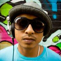 DJ Apollo | Social Profile