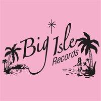 Big Isle Records/TEN | Social Profile
