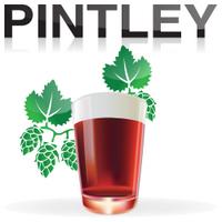 Pintley | Social Profile