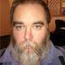 David Deane's Twitter Profile Picture