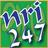 NRI247 profile