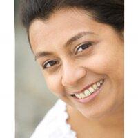 Bindi Shah | Social Profile