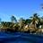 Paradise in Taveuni