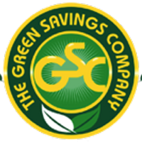 The Green Savings Co | Social Profile