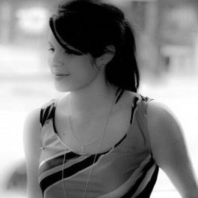 Lindsey Huff Bernick   Social Profile