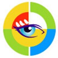 SoftMind Technology | Social Profile