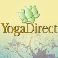 Yoga Direct | Social Profile