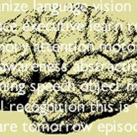 neuropsychblog