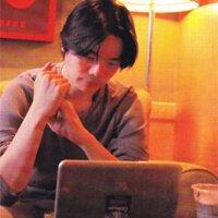 Jansen Lu | Social Profile
