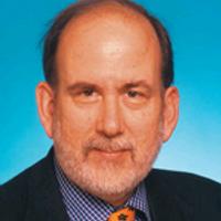 Michael Ledeen | Social Profile