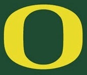 Oregon Ducks Social Profile