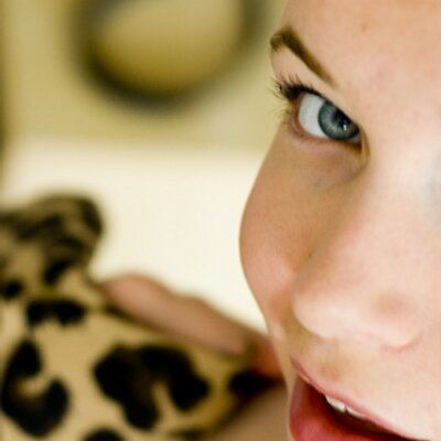 Angelica Norgren | Social Profile