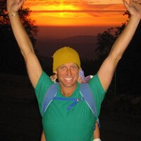 Jeff Baldwin | Social Profile
