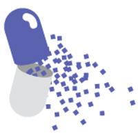 Pixels and Pills | Social Profile