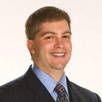 Michael Glowacki | Social Profile