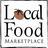 @localfoodmarket