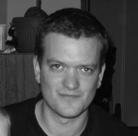 Vladimír Chlad