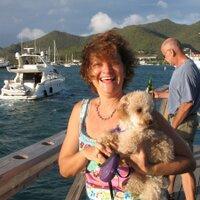 Select Yachts | Social Profile