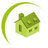 Twitter result for AA Home Insurance from homeinsured