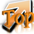 TopNulleds profile