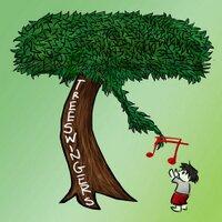 treeswingers | Social Profile