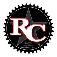 redstone cyclery | Social Profile