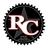 @redstonecyclery