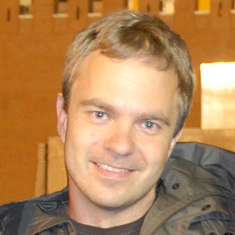 Jiří Prchal